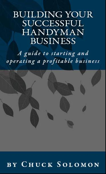 start_handyman_business_guide_book